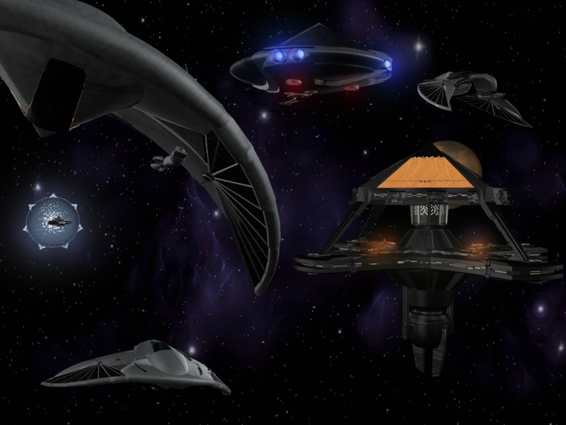 La flotte d'Amon Râ Scene_10