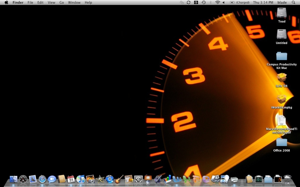 July Desktops Pictur10