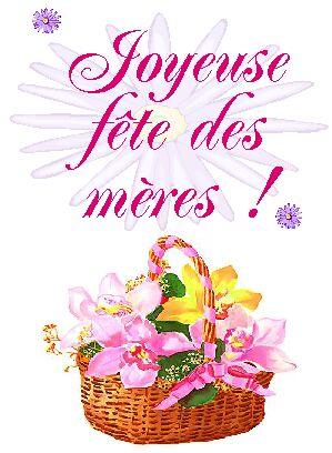 Bonne Fête à toutes les mamans Mere0910