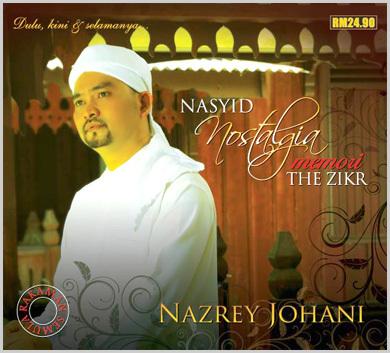 album baru nazrey johani Naz-jo10