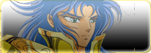 Terza Casa: Myth Cloth,EX,Crown e Action Figures Saint Seiya