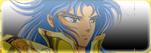 Terza Casa: Myth Cloth,EX,Crown e Action Figures Saint Seiya