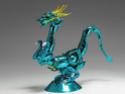 Dragon Shiryu 0110