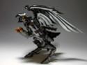 Griffin Minos 0115
