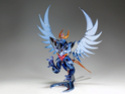 Phoenix Ikki 0121