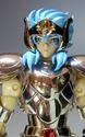 Lyra Orphee 01210