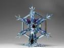 [Special Figure OU] Cristal Saint 0127