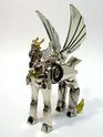 Pegasus Seya 01_510