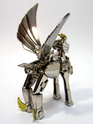 Pegasus Seya 01_610