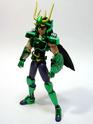 Dragon Shiryu 02_110