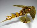 Kraken Isaac 0315