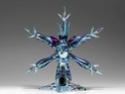 [Special Figure OU] Cristal Saint 0320