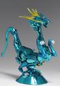 Dragon Shiryu 0410