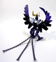 Phoenix Ikki 05_610