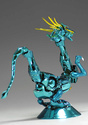 Dragon Shiryu 0611
