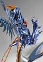 Phoenix Ikki 0619