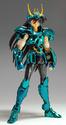 Dragon Shiryu 0710