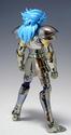 Lyra Orphee 0712