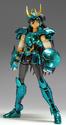 Dragon Shiryu 0910