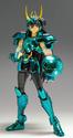 Dragon Shiryu 1110
