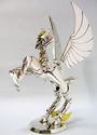Pegasus Seya 13_1310