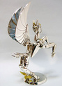 Pegasus Seya 13_1410