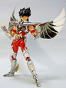 Pegasus Seya 13_610