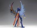 Phoenix Ikki 2913