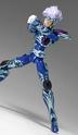 [Special Figure OU] Cristal Saint 3114