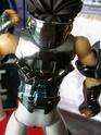 [Giugno 2008] Seiya God Cloth 77071510