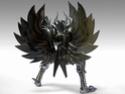 Garuda Aiacos Ga_0310