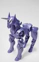 Unicorn Jabu Ja_0310