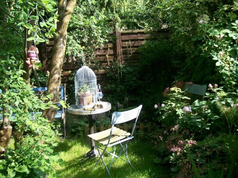 le jardin de Pepita 100_0210