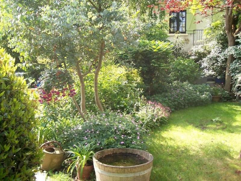 le jardin de Pepita 100_0211