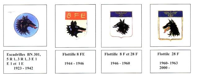 FLOTTILLE 28 F - Page 2 Jy13-011