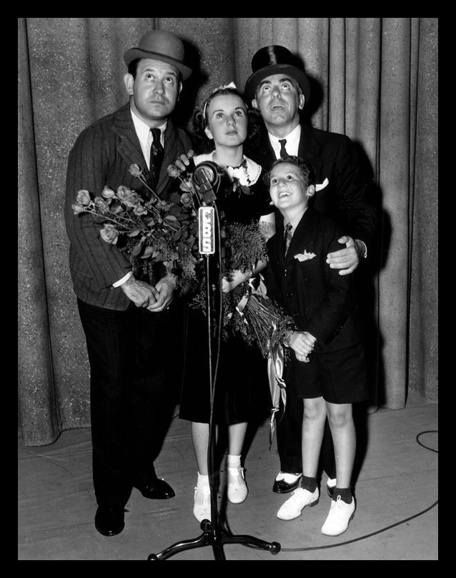 The Eddie Cantor Show 00113