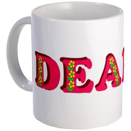 Merchandise 33565610