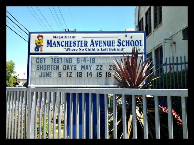 School 34567612