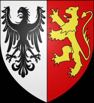 Neauphle-Le-Chateau 545px-10