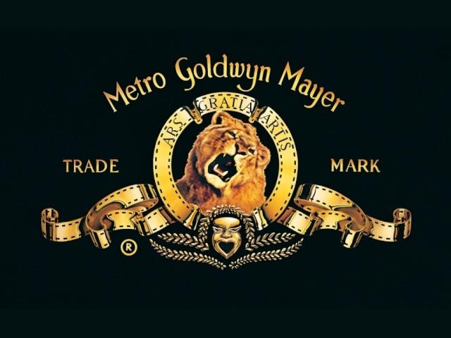 MGM Days 98657510