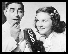 The Eddie Cantor Show Ec_210