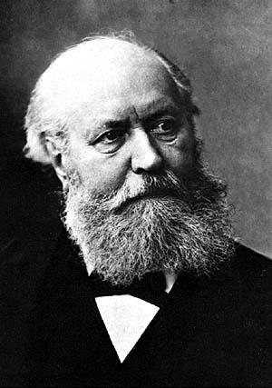 Composers Gounod10