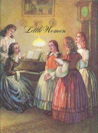 Books Little11