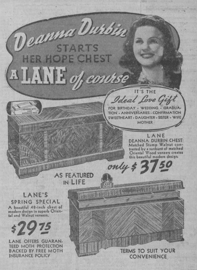 Adverts Page_510