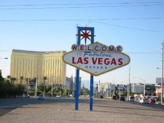 Comeback Vegas10