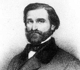 Composers Verdi10