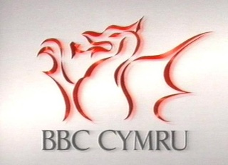 Mixed Wales_10