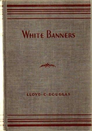 Books White_10