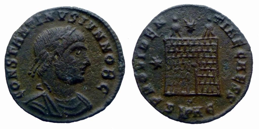 Un Constantin II étonnant 09151_10