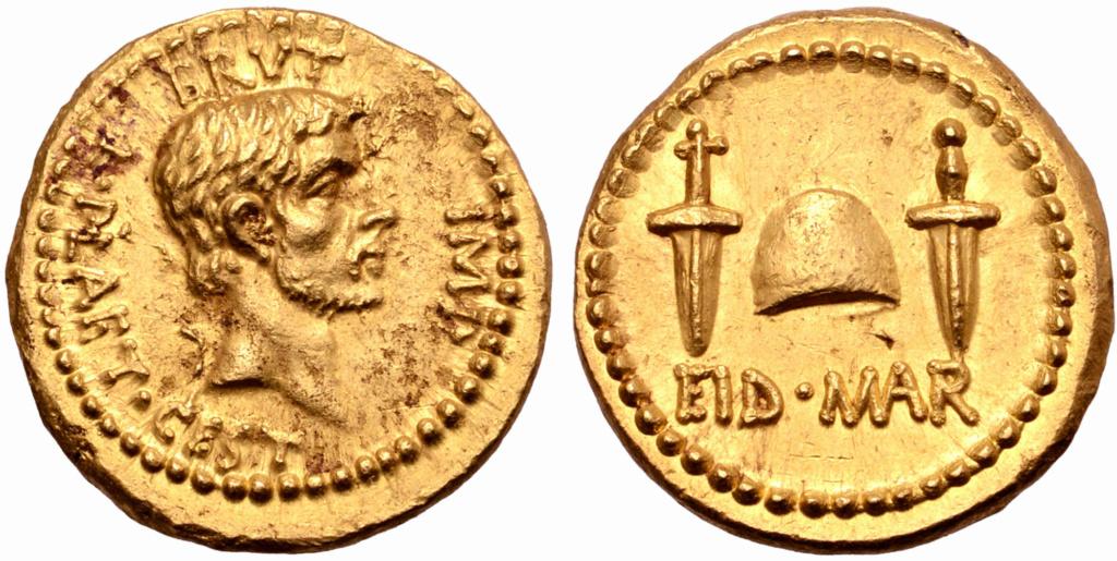 Hors période mais une monnaie de OUF  9138_610